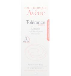 Avène Tolérance extrême masque 50ml