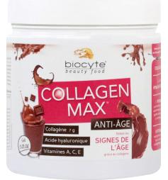 Collagen max anti-âge 20x13g