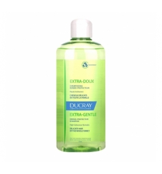 Ducray Extra-doux shampoing 400ml