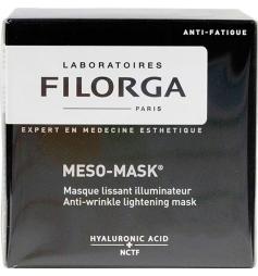 Filorga Meso-Mask masque lissant 50ml