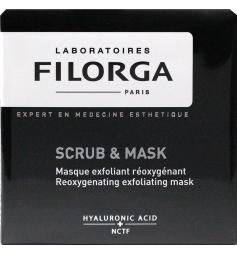 Filorga Scrub & Mask exfoliant 55ml