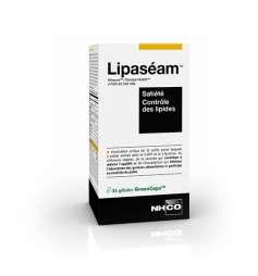 NHCO LIPASEAM 84 GEL