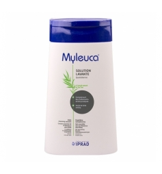 Myleuca solution lavante intime 200ml