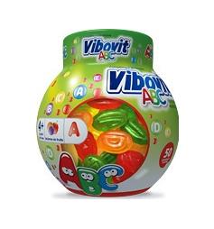 VIBOVIT