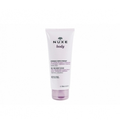 Nuxe Body gommage corps fondant200ml