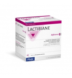 LACTIBIANE REFER SACH2,5G 30