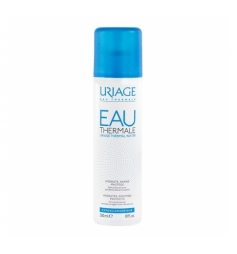 Uriage Eau thermale hydrate apaise& protège 300ml