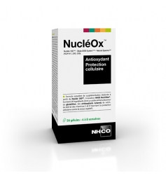 NH CO NUCLEOX