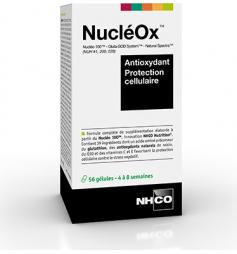 NH CO NUCLEOX