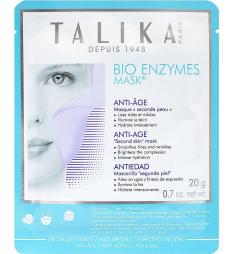 Talika Bio Enzymes Mask anti-âge