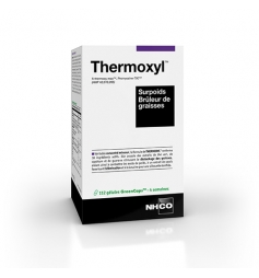 NH CO THERMOXYL
