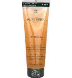 Furterer Tonucia shampooing redensifiant 250ml