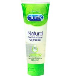 Manix Naturel gel lubrifiant 100ml
