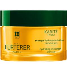 FURTERER KARITE Hydra POT 200ML
