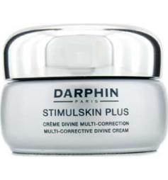 DARPHIN STIMULSKIN DIVINE PNM
