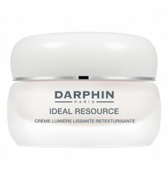DARPHIN IDEAL RESOURCE CREME