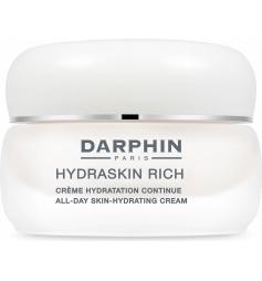 DARPHIN HYDRASKIN RICH PX SECHES