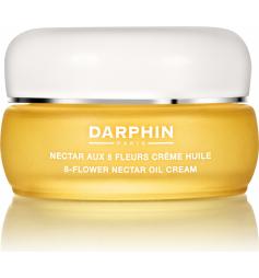 DARPHIN CREME NECTAR AUX 8 FLEURS