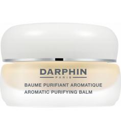 DARPHIN BAUME PURIFIANT AROMATIQUE