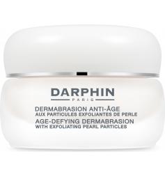 DARPHIN DERMABRASION