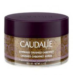 CAUDALIE GOMMAGE CORPS