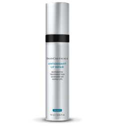 Skinceuticals AntiOxydant Lip Repair