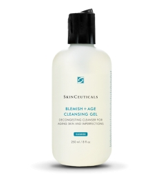 Skinceuticals Age Cleansing Gel