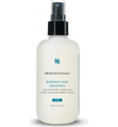 Skinceuticals Blemish + Age Solution