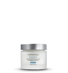 Skinceutical Emollience