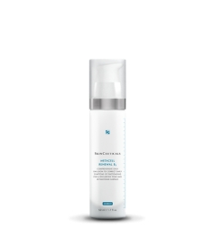 Skinceuticals Metacell Renewall B3