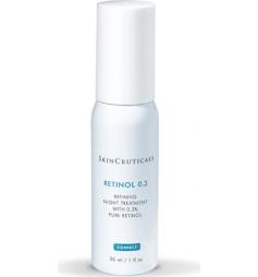 Skinceuticals Retinol 0.3