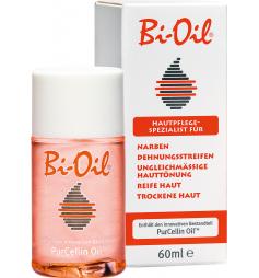 BI OIL HUILE FL60ML