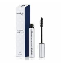 Revitalash Mascara Brun