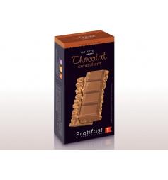 Protifast Tablette Chocolat