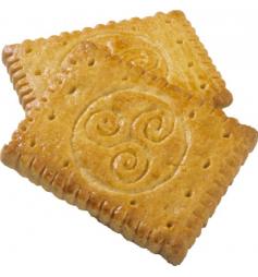 Protifast Biscuits Petit Beurre