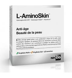 NHCO L-Aminoskin