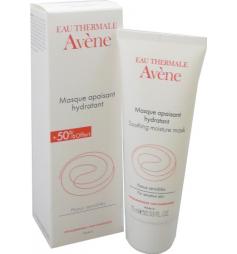 Amène Masque Apaisant Hydratant 75ml