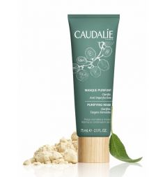 CAUDALIE MASQUE PURIFIANT PNM 75ML