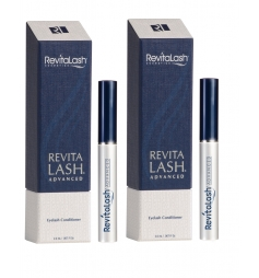 Revitalash - Lot de 2