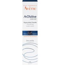 Avène A-Oxytive aqua crème lissante 30ml