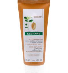 Klorane Après-shampooing dattier du désert 200ml