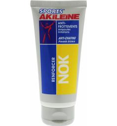 Akiléine Crème anti-frottements Sports Nok 75ml