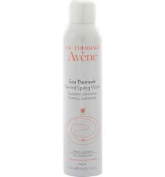 Avène Eau thermale apaisante & anti-irritante 300ml