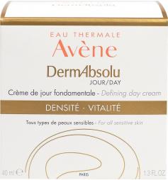 Avène DermAbsolu crème de jour 40ml