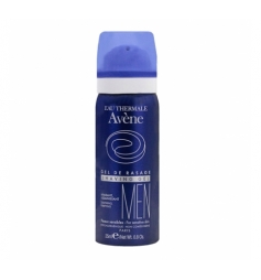 Avène Homme gel de rasage apaisant 25ml