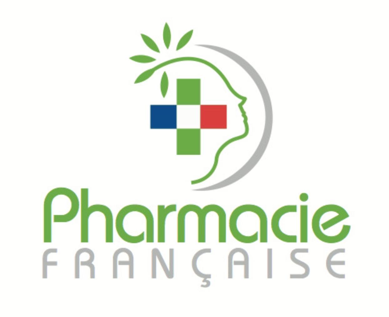 Pharmacie Francaise